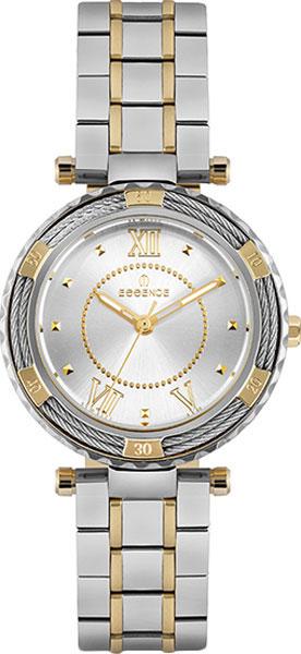 лучшая цена Женские часы Essence ES-6580FE.230