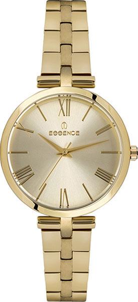 лучшая цена Женские часы Essence ES-6581FE.110