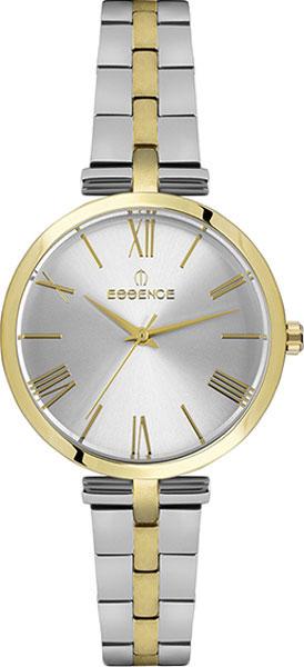 лучшая цена Женские часы Essence ES-6581FE.230