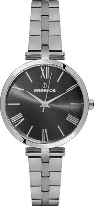Женские часы Essence ES-6581FE.350 цена и фото
