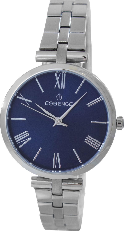 Женские часы Essence ES-6581FE.390 цена и фото