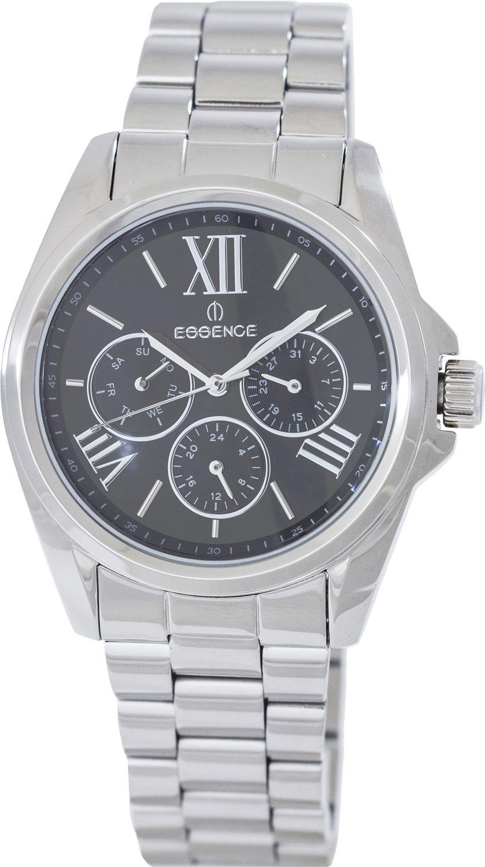 Женские часы Essence ES-6585FE.350 женские часы essence es 6618fe 350