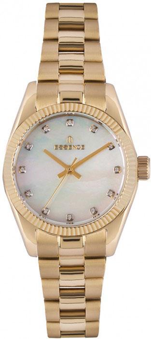 лучшая цена Женские часы Essence ES-6589FE.120