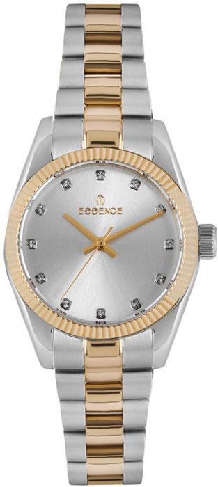 лучшая цена Женские часы Essence ES-6589FE.230