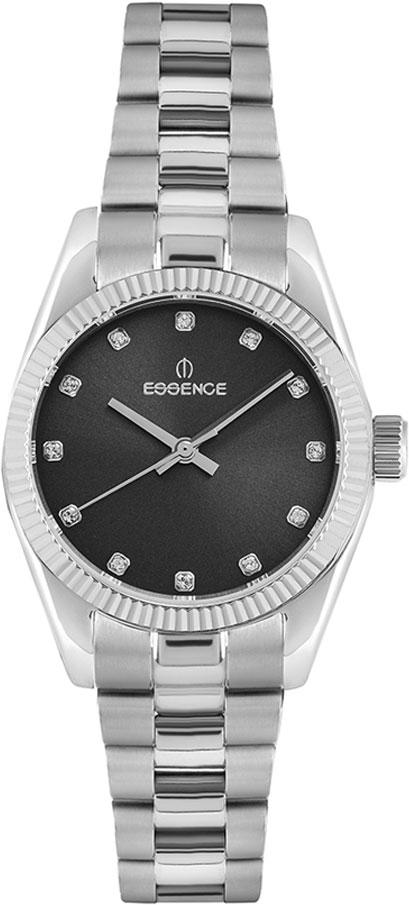Женские часы Essence ES-6589FE.350