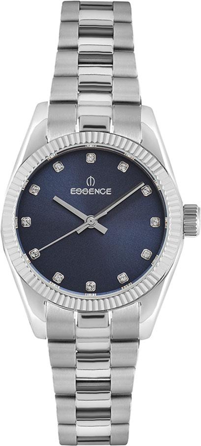 Женские часы Essence ES-6589FE.390