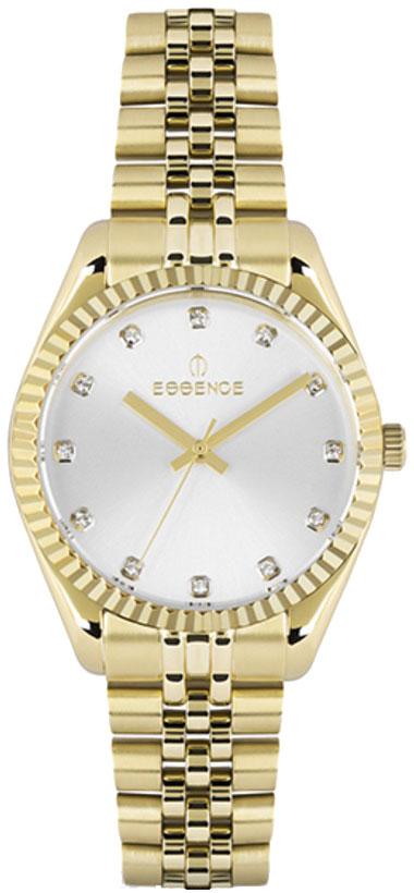 все цены на Женские часы Essence ES-6590ME.130 онлайн