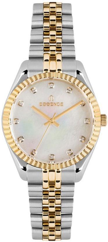 Женские часы Essence ES-6590ME.220 цена