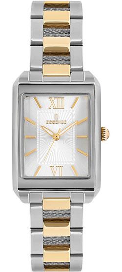 Женские часы Essence ES-6594FE.230 женские часы essence es 6524fe 350