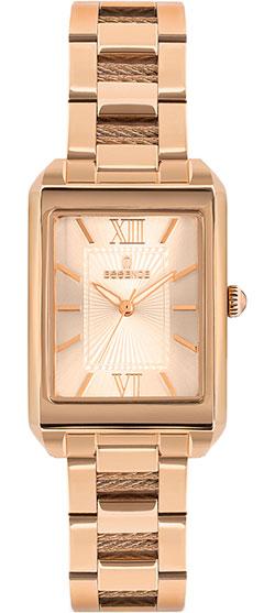 лучшая цена Женские часы Essence ES-6594FE.410