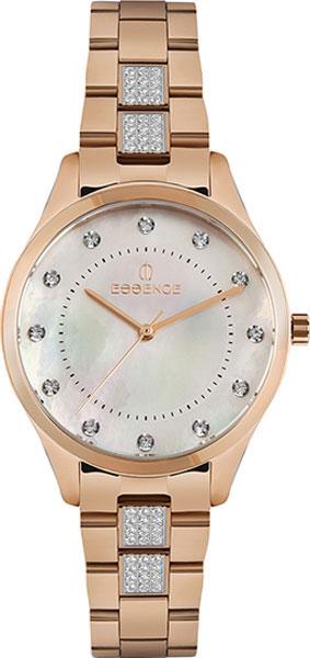 Женские часы Essence ES-6596FE.420 цена и фото