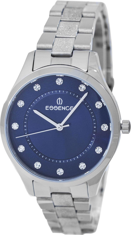 Женские часы Essence ES-6597FE.390 женские часы essence es 6524fe 350