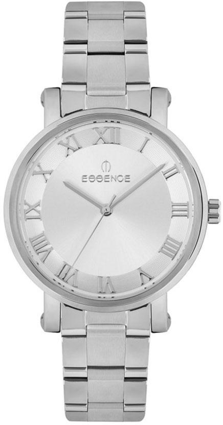 лучшая цена Женские часы Essence ES-6598FE.330