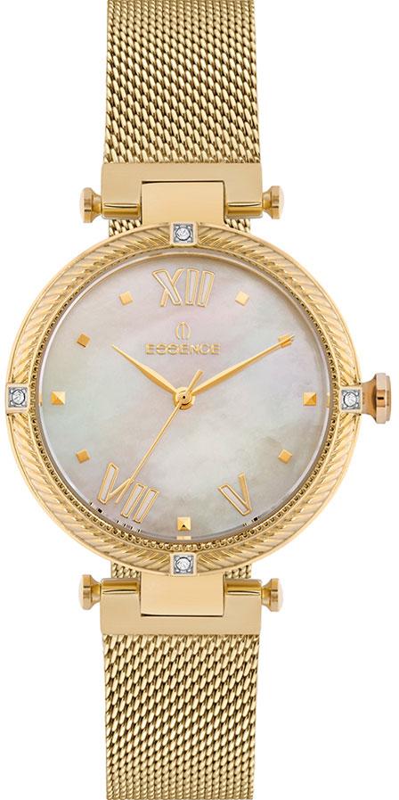 лучшая цена Женские часы Essence ES-6606FE.120