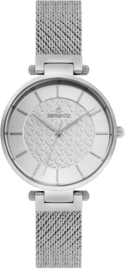 Женские часы Essence ES-6609FE.330
