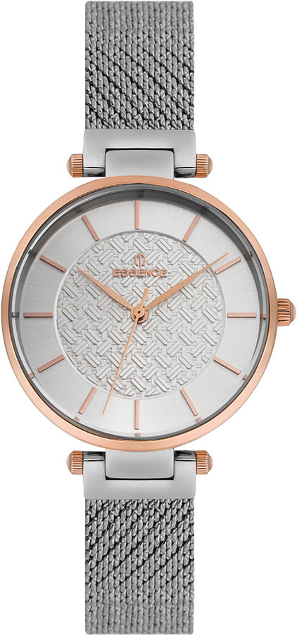 Женские часы Essence ES-6609FE.530 все цены