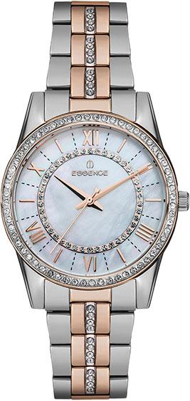 Женские часы Essence ES-6615FE.520 женские часы essence es 6524fe 350