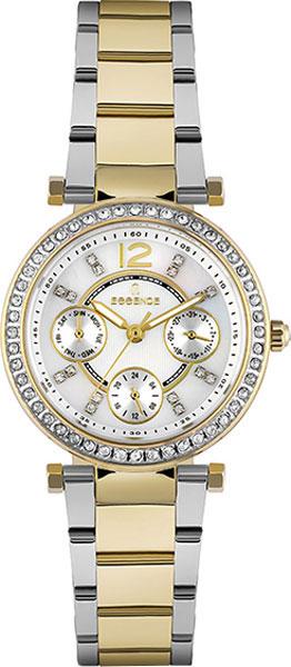 лучшая цена Женские часы Essence ES-6616FE.230