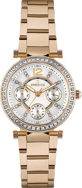 Женские часы Essence ES-6616FE.410
