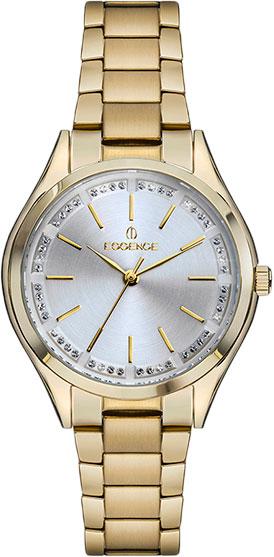 Женские часы Essence ES-6618FE.130 женские часы essence es 6524fe 350