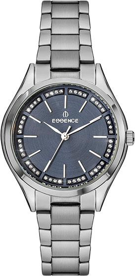 Женские часы Essence ES-6618FE.390 женские часы essence es 6618fe 350