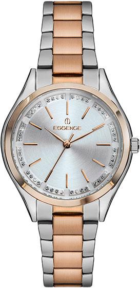 Женские часы Essence ES-6618FE.530 женские часы essence es 6618fe 350