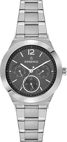 Женские часы Essence ES-6619FE.350 женские часы essence es 6557fe 350