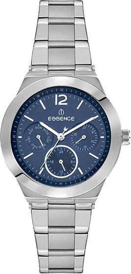 Женские часы Essence ES-6619FE.390 женские часы essence es 6524fe 350