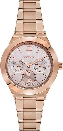 Женские часы Essence ES-6619FE.410 essence essence es 6366fe 410