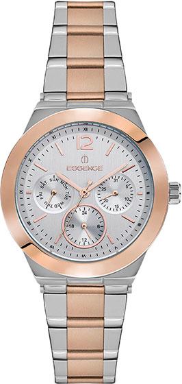 Женские часы Essence ES-6619FE.530 женские часы essence es 6524fe 350