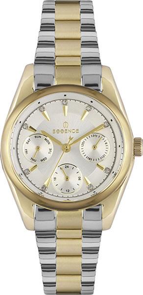 лучшая цена Женские часы Essence ES-6620FE.230