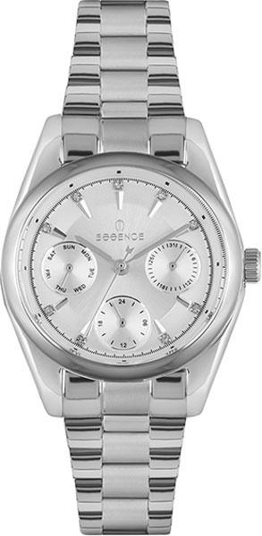 Женские часы Essence ES-6620FE.330 женские часы essence es 6524fe 350