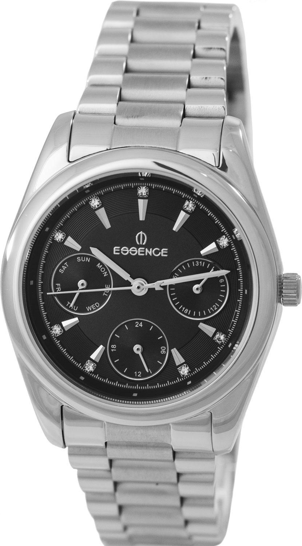 Женские часы Essence ES-6620FE.350 женские часы essence es 6524fe 350