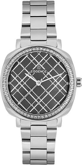 Женские часы Essence ES-6628FE.350 женские часы essence es 6524fe 350