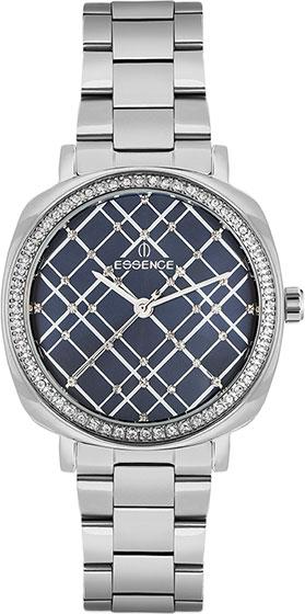 Женские часы Essence ES-6628FE.390