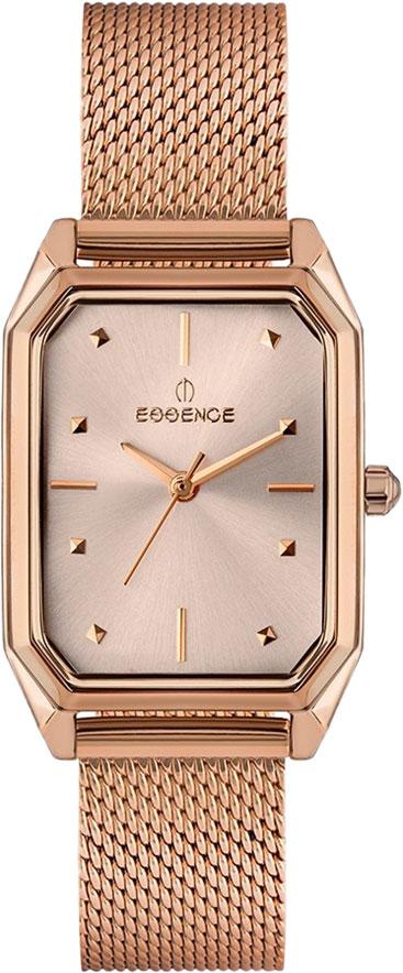 Женские часы Essence ES-6631FE.410 essence essence es 6366fe 410