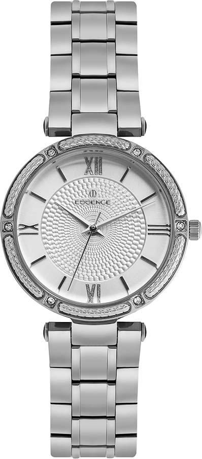Женские часы Essence ES-6637FE.330 женские часы essence es 6524fe 350