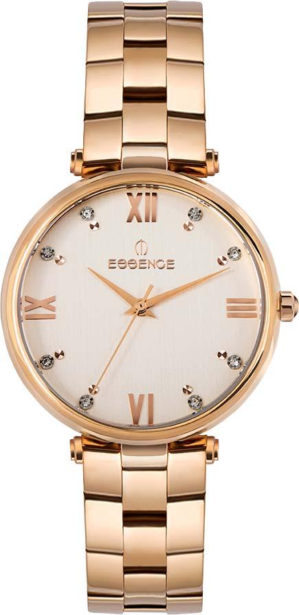 Женские часы Essence ES-6648FE.410 женские часы essence es 6216fe 410