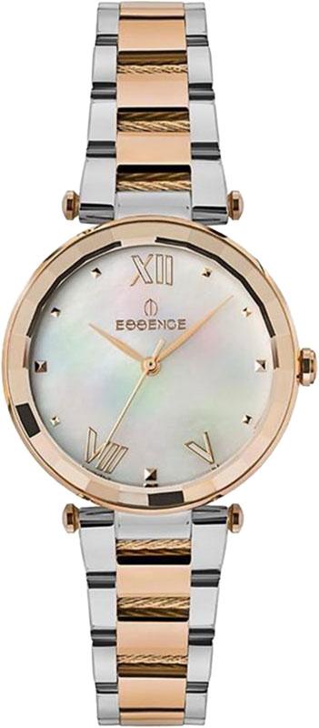 Женские часы Essence ES-6653FE.520 женские часы essence es 6524fe 350
