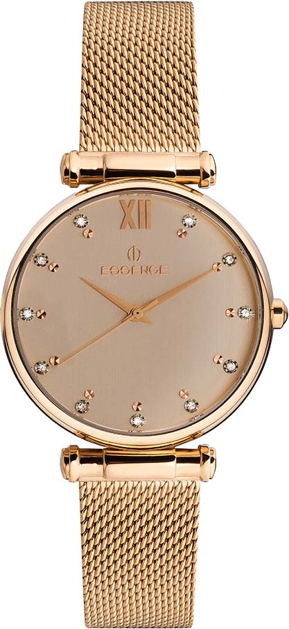 Женские часы Essence ES-6654FE.410 женские часы essence es 6524fe 350