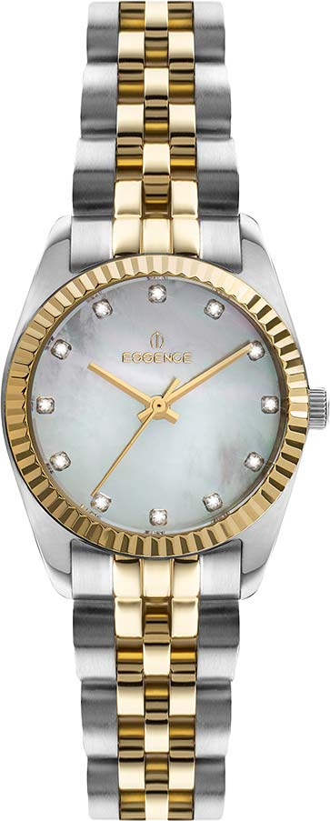 Женские часы Essence ES-6664FE.220
