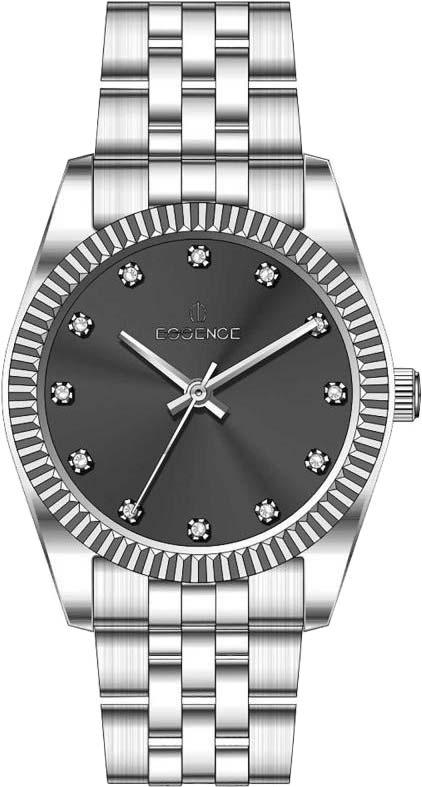 Женские часы Essence ES-6664FE.350