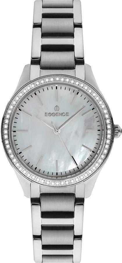 Женские часы Essence ES-6667FE.320