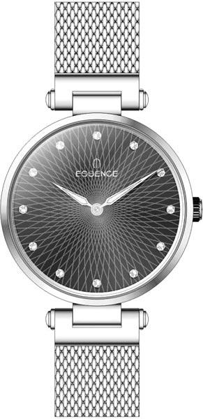 Женские часы Essence ES-6670FE.350 женские часы essence es 6618fe 350