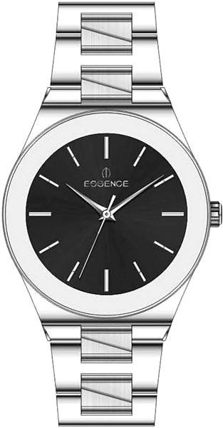 Женские часы Essence ES-6690FE.350 женские часы essence es 6618fe 350