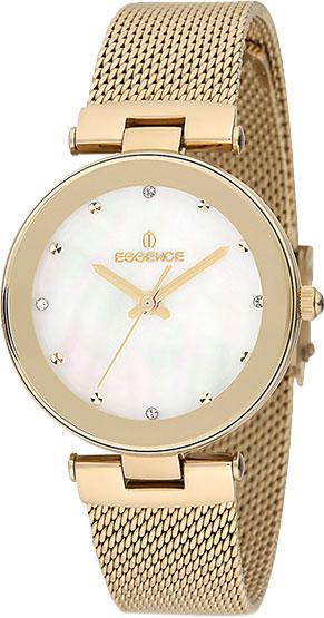 Женские часы Essence ES-6350FE.120 Женские часы Boccia Titanium 3082-03