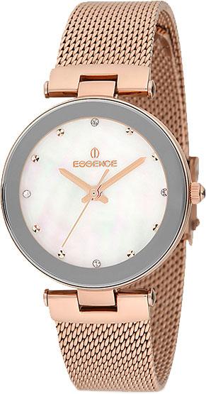 Женские часы Essence ES-D1000.420