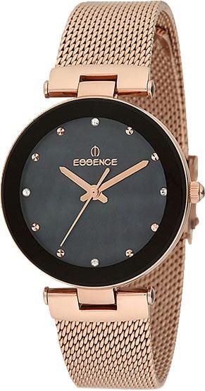 Женские часы Essence ES-D1000.450 essence часы essence es6418fe 330 коллекция ethnic