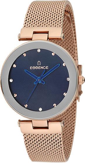 Женские часы Essence ES-D1000.490