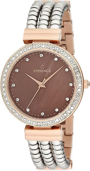 Женские часы Essence ES-D1002.540